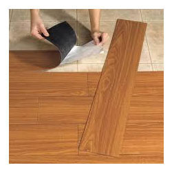 Pvc Vinyl Flooring Manufacturer From Pune