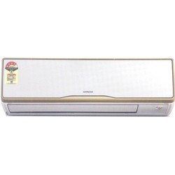 Hitachi Air Conditioners (Coolest Breeze)