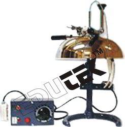 Pensky-Martens Apparatus