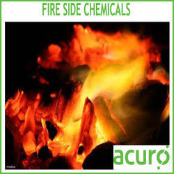 Fire Side Chemical