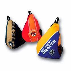 Team Sling Bags