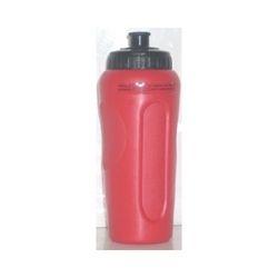 Splash Soft Bottle with Vectra Cap