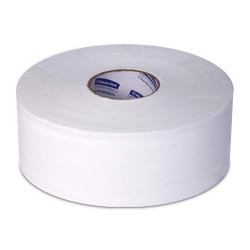 scott jumbo roll tissue