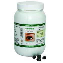 Ayurvedic Treatment for Eyes