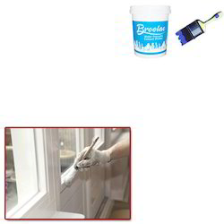 Water Based Cement Primer for Home
