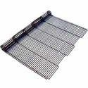 Metallic Conveyor B...