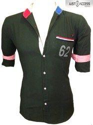 surplus branded garments