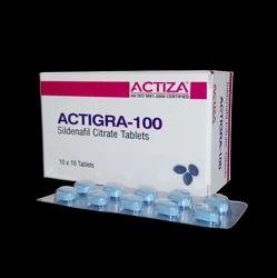 lozol 150 senza prescrizione