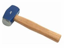 Club+Hammer