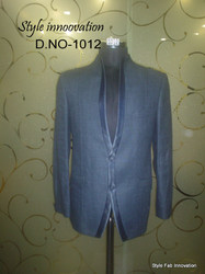 Mens Partywear Suit