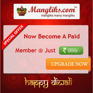 Now Become A Paid Member At Just 1199!