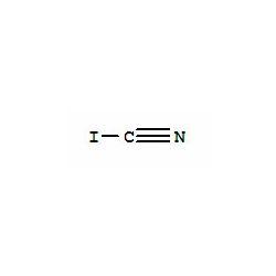 Cyanogen Iodide