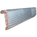 Air Cooler and Condesor Coil Cleaner for AC & HAVAC system