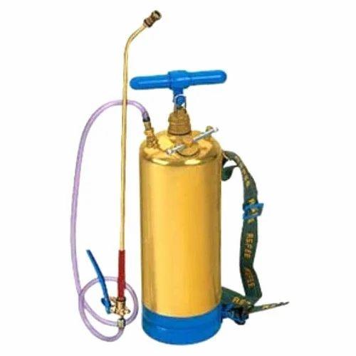 Hand Sprayer Motors : Ganapathy agro industries coimbatore manufacturer of