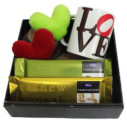 love-message-box