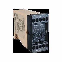 B-Series Electronic Timer