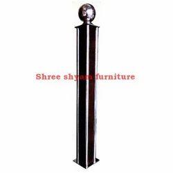 Diy Stainless Steel Balustrades