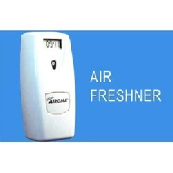 Auto Air Freshener Dispenser For Offices