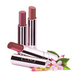 herbals purestay nourishing lip colour