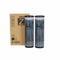 Digital Duplicators EZ 220/ EZ220/ EZ/ 220 Ink