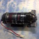 DY Pump 250 GPD RO Pump