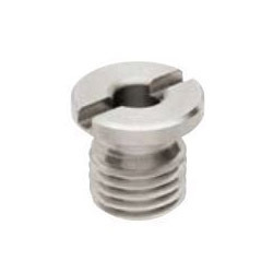 Magnet Lock Clamping Receptacles