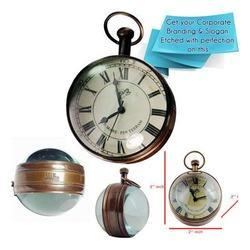 Retro Pocket Watches