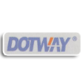Dotway Technologies Pvt. Ltd.