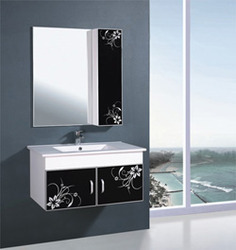 Germa Wash Basin Mirror Cabinets Germa Wash Basin Mirror