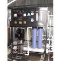 Institutional Reverse Osmosis Systems