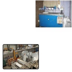 pillow packing machines for packaging industry