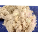 Cotton Waste White A-1
