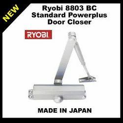 Door Closer Ryobi