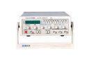 2Mhz Function Generator with Frequency Counter-ST3002