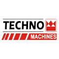 Techno Machines