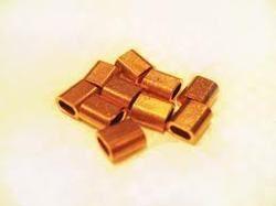 Copper Ferrules