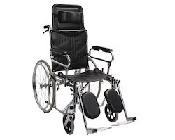 Smart Care Wheelchair 902CT