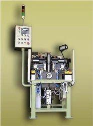 Gap Grinding Machine