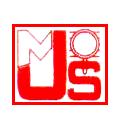 JMS Industries