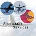 Flight Booking / Air Ticketing