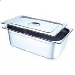 Gastronome-Pan-1-1-with-Lid