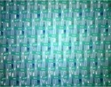 8-Shed Double Layer Wire Mesh