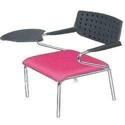 http://3.imimg.com/data3/QF/QB/MY-1130606/metal-study-chair-250x250.jpg