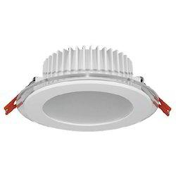 LED SMD Downlight