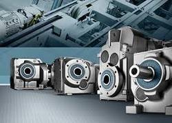 Siemens Gear
