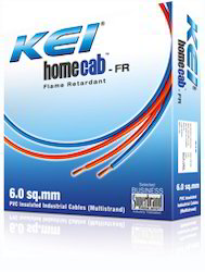 Home Cab-FR Cable