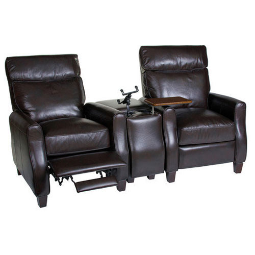Home Theater Recliner At Best Price In India