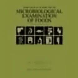 Compendium of Methods Microbiological Examination of Foods