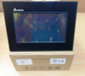 Dopb07e415 Touch Screen, 7inch Hmi
