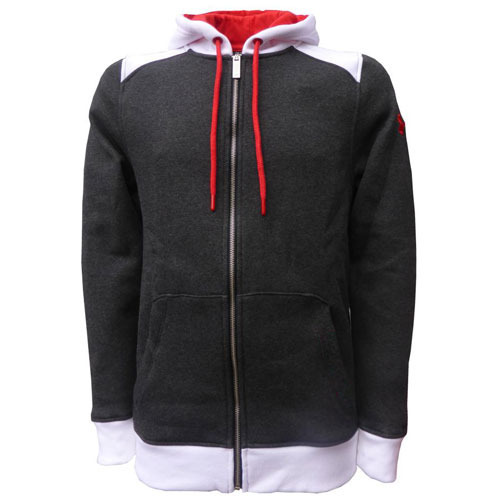 4f4bc218 Cotton Hoodies at Best Price in India